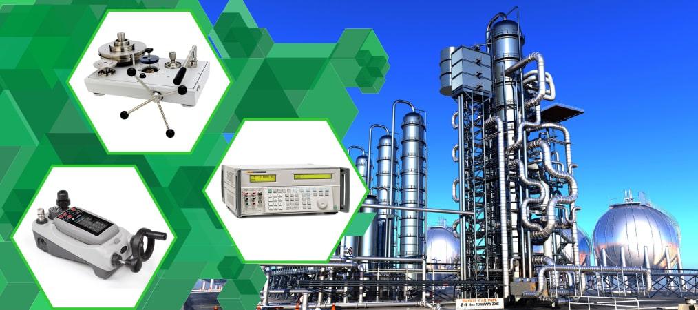 ООО КТМ эталонное измерительное оборудование