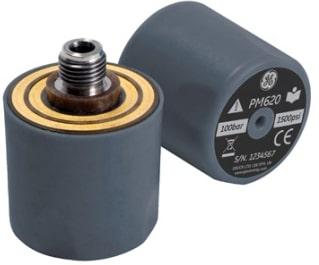Модуль давления PM 620 для калибратора DPI 612