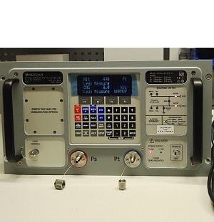 ADTS 405 MK2