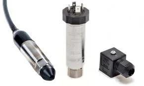 Druck UNIK 5600, Druck UNIK 5700 Преобразователь давления, предназначенный для работы в морских условиях