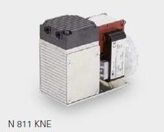 KNF N 811