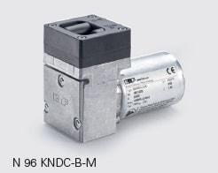 KNF N 96