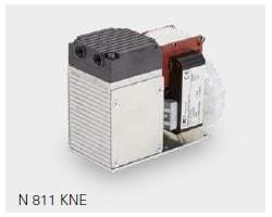 KNF N 811 вакуумный насос