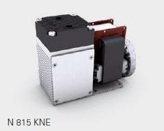 KNF N 815