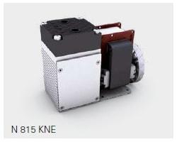 KNF N 815 вакуумный насос