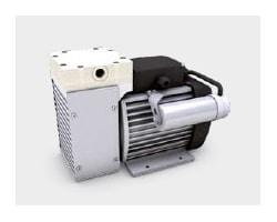KNF N 860 FTE насос химостойкий вакуумный