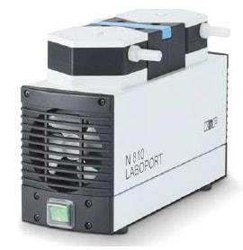 KNF N 810.3 FT.18