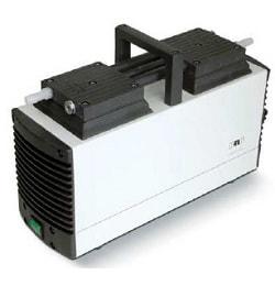 KNF N 938.50 KT.18 вакуумный насос