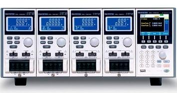 Нагрузка электронная PEL-72030