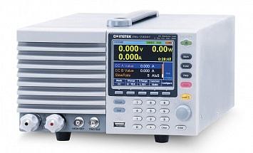 Нагрузка электронная PEL-73041