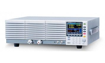 Нагрузка электронная PEL-73111