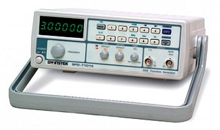 Генератор SFG-71003