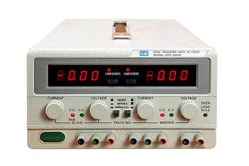 Источник питания GPC-73060D