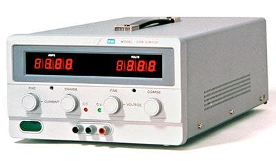 Источник питания GPR-711H30D