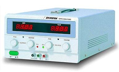 Источник питания GPR-730H10D