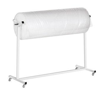 VIKING Специальная упаковочная стойка СУС