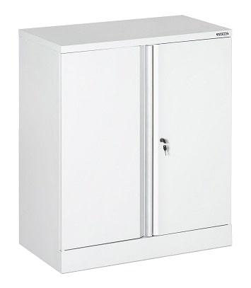 Шкаф комбинированный ШК