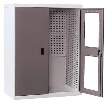 Шкаф инструментальный ШХ-О