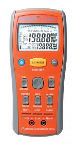APPA Измерители RLC