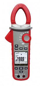 Клещи электроизмерительные APPA 158B