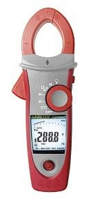 Клещи электроизмерительные APPA 133F