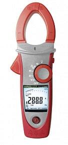 Клещи электроизмерительные APPA 137F