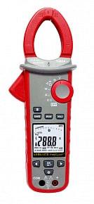 Клещи электроизмерительные APPA 157B