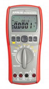 Мультиметр APPA 502