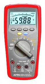 Мультиметр APPA 99IV