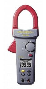 Клещи электроизмерительные APPA A16HR
