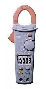 Клещи электроизмерительные-ваттметр APPA A18 Plus