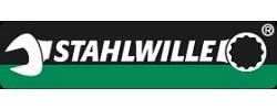 Логотип компании STAHLWILLE