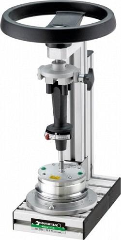 Нагружающее устройство 7790 Mechanical loaders for torque screwdrivers