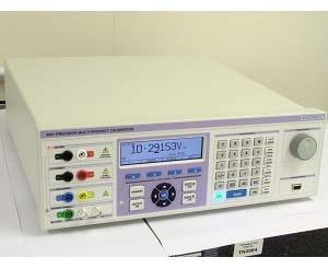 Многофункциональный калибратор Transmille 3010R