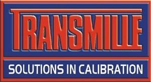 Логотип компании Transmille Ltd.