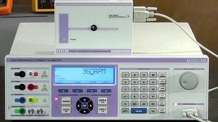 Transmille 3010
