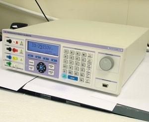 Многофункциональный калибратор Transmille 3050R