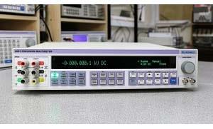 Мультиметр Transmille 8081R