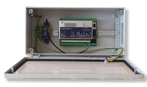 VIBROCONTROL 950 производства Брюль и Къер Вибро