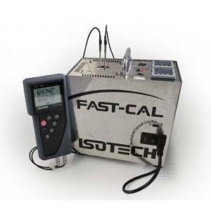 ISOTECH Fast-Cal
