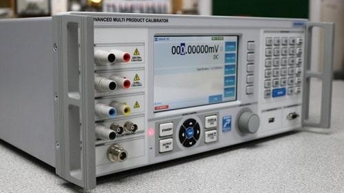 Transmille 4000 серии: модификации 4010, 4015