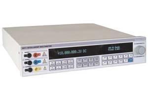 Мультиметр Transmille 8071-R
