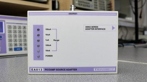 Адаптер Transmille EA013