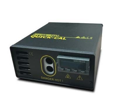 Калибратор температуры ISOTECH Quick-Cal Low