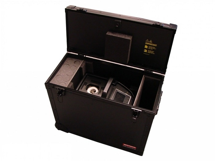 Калибратор температуры Calisto 4953