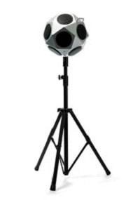 Всенаправленный источник звука OmniPower типа 4292