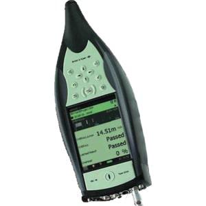 Комплект для виброиспытаний двигателей 3656-A
