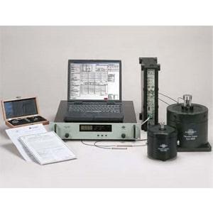 Система калибровки акселерометров 3629