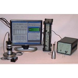 Система калибровки микрофонов 9721 Брюль и Къер