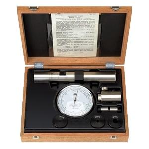 Интенсиметрический калибратор 3541-A Брюль и Къер